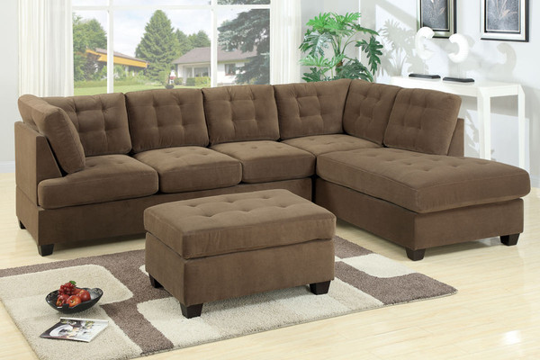 These lounges comes in different colours so you can always have one perfect  for your living room or office colour scheme!