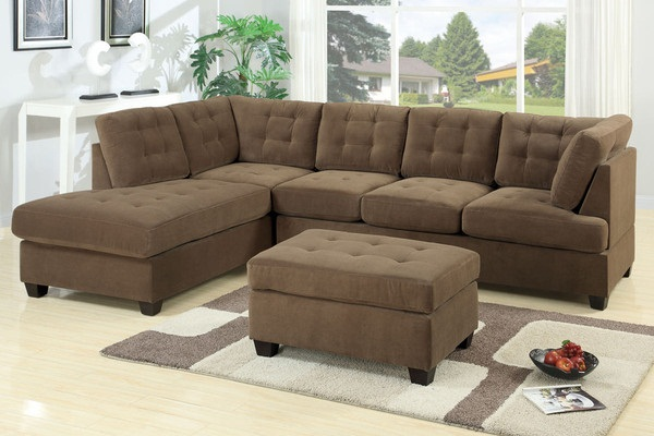 cheap furniture online perth tips and tricks to a homey living